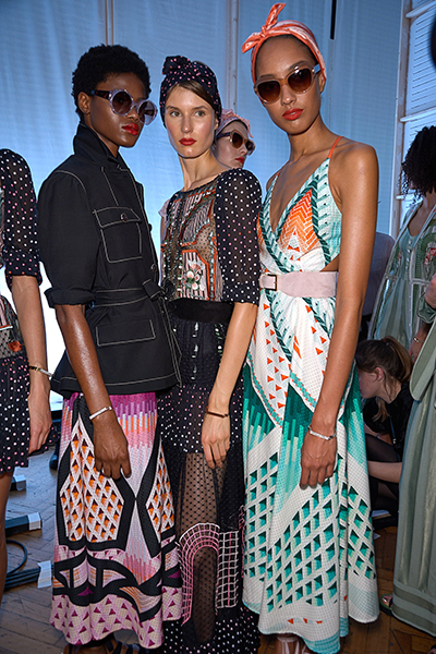 Davide Cossu_LFW SS18_Temperley London_TEM4847