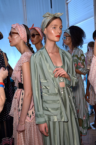 Davide Cossu_LFW SS18_Temperley London_TEM4888