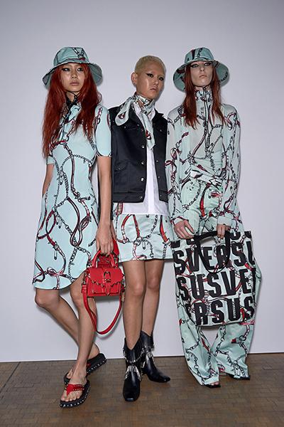 Davide Cossu_LFW SS18_Versus Versace_VER4669