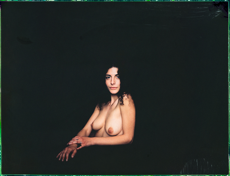 Davide Cossu_Polaroid_Nude_Project_042