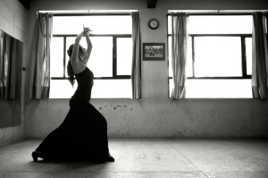 Davide Cossu Photography_Flamenco_Dance_Amor de Dios_Madrid_002