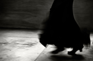 Davide Cossu Photography_Flamenco_Dance_Amor de Dios_Madrid_003