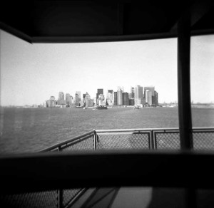 Davide Cossu Photography_New York_Lines_011