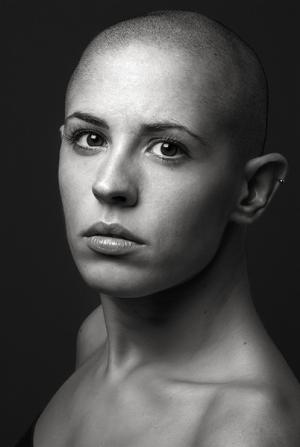 Davide Cossu Photography_Portraits_Milena_DSC2863-01