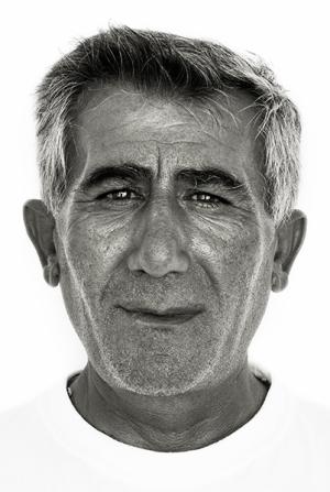Davide Cossu Photography_Portraits_Saverio_DSC0907