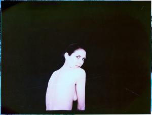 Davide Cossu_Polaroid_Nude_Project_005