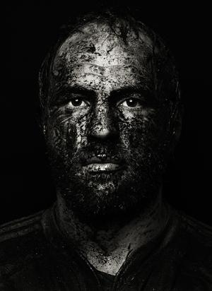 Davide Cossu_Rugby_Players_Project_Scrum_DSC1292