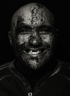 Davide Cossu_Rugby_Players_Project_Scrum_DSC1299