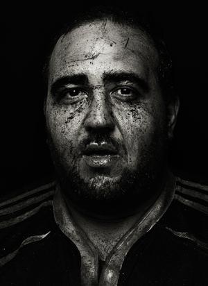 Davide Cossu_Rugby_Players_Project_Scrum_DSC1302