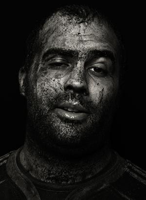 Davide Cossu_Rugby_Players_Project_Scrum_DSC1305