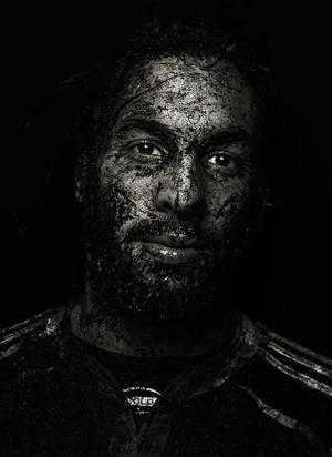 Davide Cossu_Rugby_Players_Project_Scrum_DSC1312