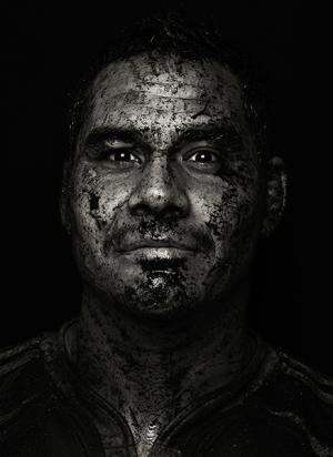 Davide Cossu_Rugby_Players_Project_Scrum_DSC1315
