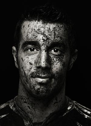 Davide Cossu_Rugby_Players_Project_Scrum_DSC1316