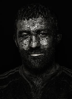 Davide Cossu_Rugby_Players_Project_Scrum_DSC1319