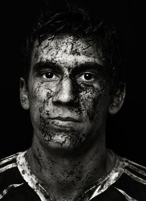 Davide Cossu_Rugby_Players_Project_Scrum_DSC1325