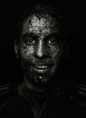 Davide Cossu_Rugby_Players_Project_Scrum_DSC1328