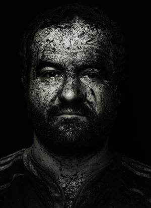 Davide Cossu_Rugby_Players_Project_Scrum_DSC1331