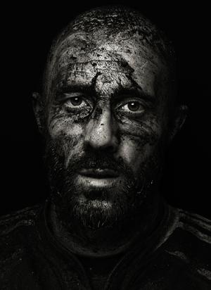 Davide Cossu_Rugby_Players_Project_Scrum_DSC1337