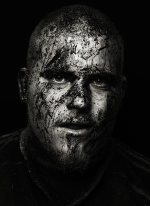 Davide Cossu_Rugby_Players_Project_Scrum_DSC1341