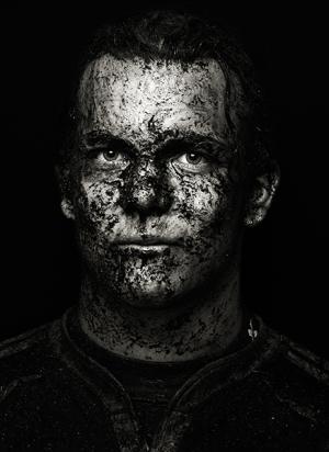 Davide Cossu_Rugby_Players_Project_Scrum_DSC1351