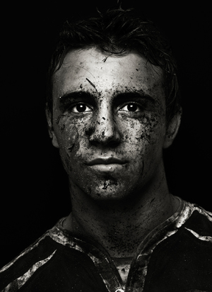 Davide Cossu_Rugby_Players_Project_Scrum_DSC1354