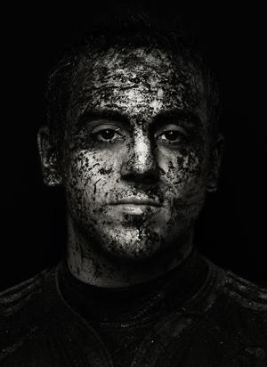 Davide Cossu_Rugby_Players_Project_Scrum_DSC1356