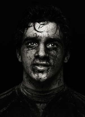 Davide Cossu_Rugby_Players_Project_Scrum_DSC1358