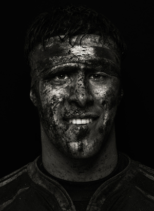 Davide Cossu_Rugby_Players_Project_Scrum_DSC1362
