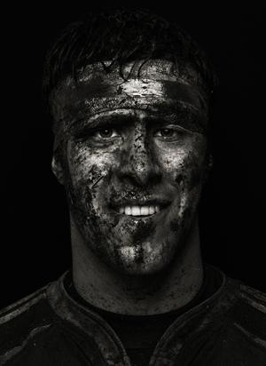 Davide Cossu_Rugby_Players_Project_Scrum_DSC1362